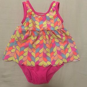 Kids swimming wear